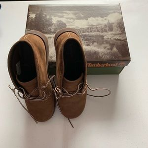 Timberland Boots - Hiking/All Weather Boots